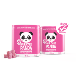Hair-care-panda-hair-gummies-2-en