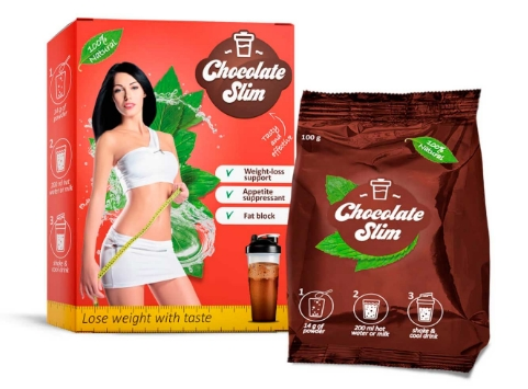 chocolate-slim (1)